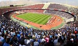 هزینه میلیاردی برای میزبانی فینال لیگ قهرمانان آسیا