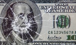 استفاده از یورو به جای دلار در مبادلات تجاری