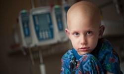 چه عواملی معمولا باعث ایجاد سرطان میشود؟