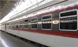 پیشفروش بلیت قطار برای اربعین از شنبه آغاز میشود