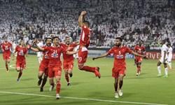 جدیدترین ردهبندی بهترین تیمهای فوتبال جهان
