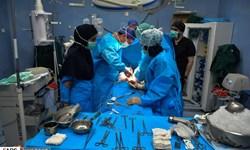 3 هزار پزشک در پایتخت فعالیت غیرقانونی  دارند