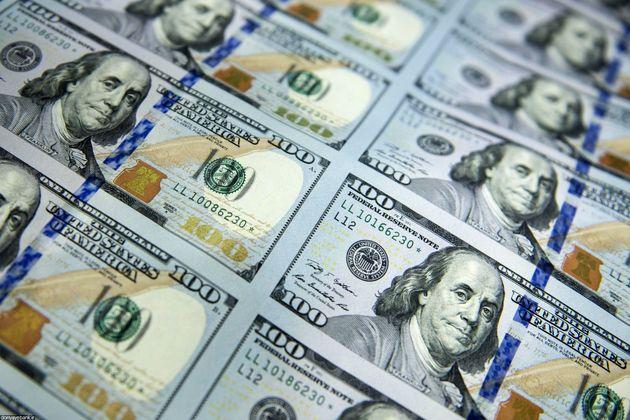 آیا شاهد افزایش دوباره قیمت دلار هستیم؟/کدام گروه ها مخالف کاهش قیمت ارز هستند+جدول