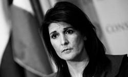 چه کسی جانشینی نماینده آمریکا در سازمان ملل میشود؟/از هم جنس بازها تا ایوانکا ترامپ