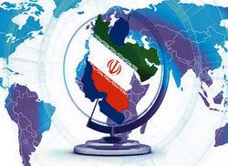 عبور غربیها از مرحله «استتار قدرت ایران»