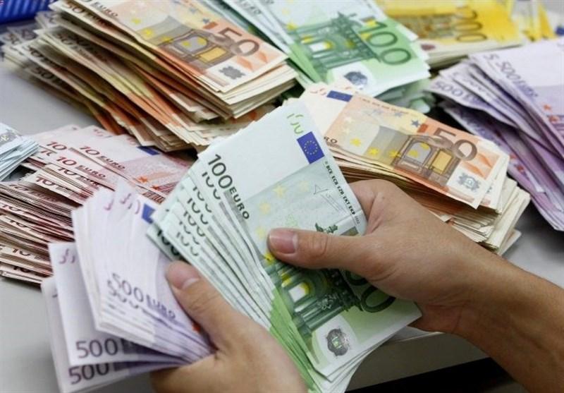 قیمت ارز در هفتههای آتی پایین میآید