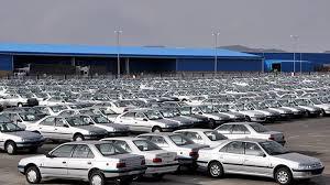 با ۱۰ میلیون چه خودرویی بخریم؟+جدول