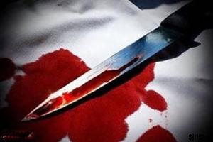 درگیری دو خانم معلم با قتل پایان یافت