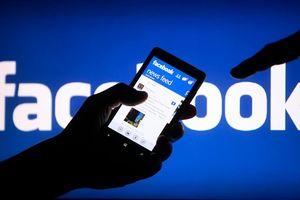۲۹ میلیون حساب فیسبوک هک شد