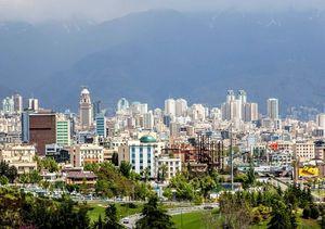 بررسی بازار مسکن و قیمت روز در پایتخت