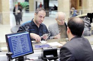 بخشنامه بانک مرکزی برای سپردهگیری ارزی بانکها چه بود؟