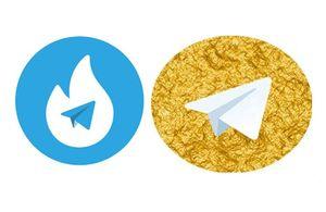 توافق ایرانی ها با پاول دورف بر سر هاتگرام و تلگرام