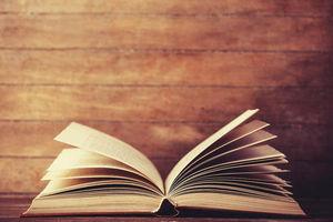 کتابی که ذهنتان را قلقلک میدهد