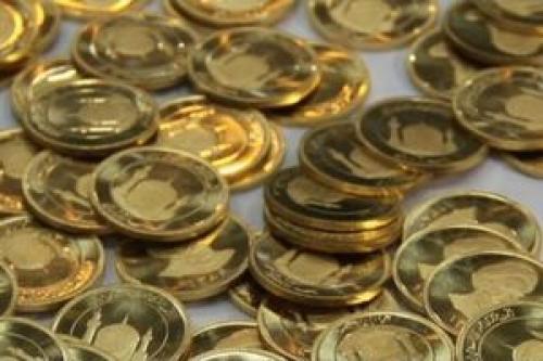 چرا سکه طرح جدید و قدیم اختلاف قیمت دارند؟