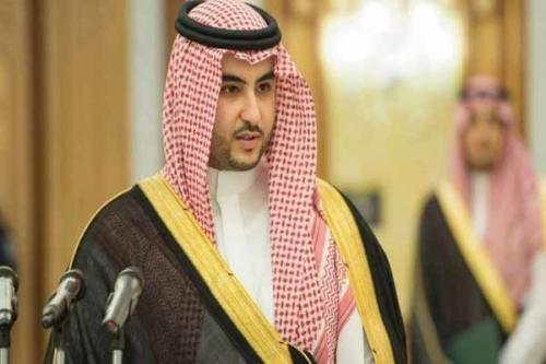 سفیر سعودی فرار کرد