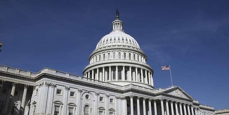 درخواست از کاخ سفید برای تحریم شدید عربستان سعودی