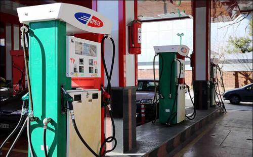 پیشنهاد یارانه ۲۵۰ هزار تومانی نقدی به جای ۶۰ لیتر بنزین