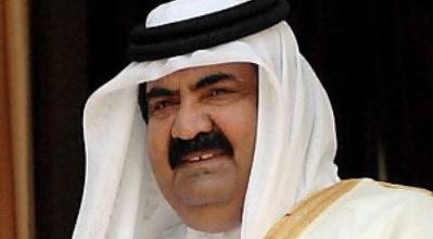 آشفتگی قطر از طرح گفتو گوی مخالفان با دولت سوریه