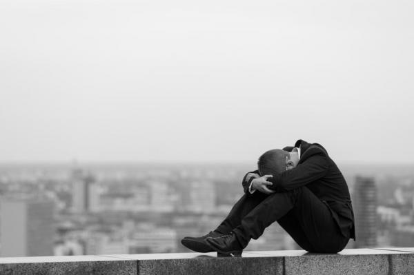 معمای خودکشی های مشکوک  در 24 ساعت گذشته