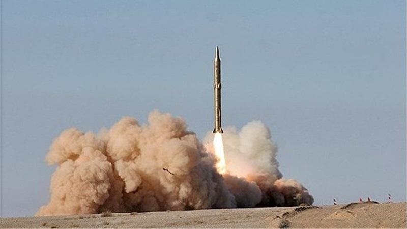 رزمایش  پدافندی و مشترک  ارتش و سپاه در وسعت ۵۰۰ هزار کیلومتر مربع آغاز شد