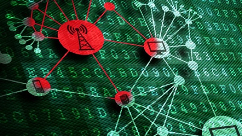حملههای کور سایبری به زیرساختهای ارتباطی کشور دفع شد
