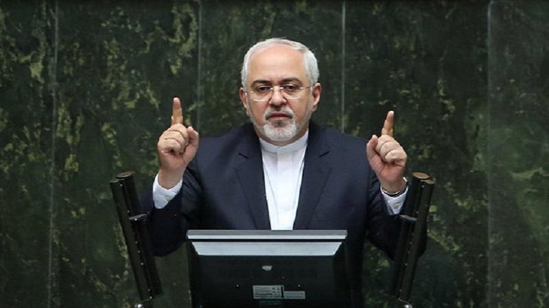 برجام بهترین توافق ممکن بود/  آمریکا با  فضاحت از توافق هسته ای خارج شد.