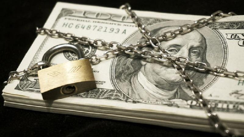 حرکت ۵ کشور بزرگ دنیا برای جایگزینی دلار