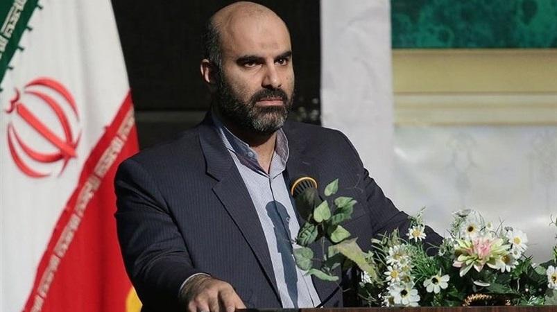 اعلام برنامه های متنوع و ویژه  شبکه جهانی امام رضا(ع) در دهه آخر صفر