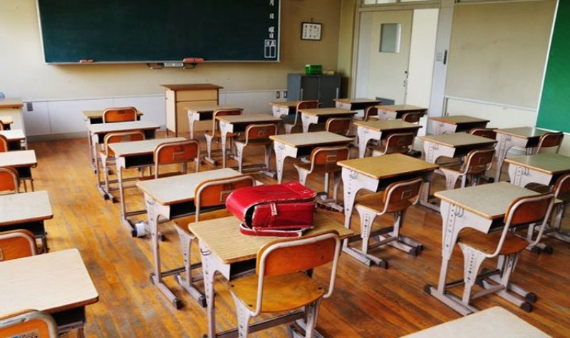 نوک پیکان حمله را به سمت «مدارس خصوصی» ببریم؛ نه کنکور