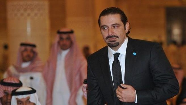 """ناگفتههای ربودهشدن """"حریری"""" در عربستان"""