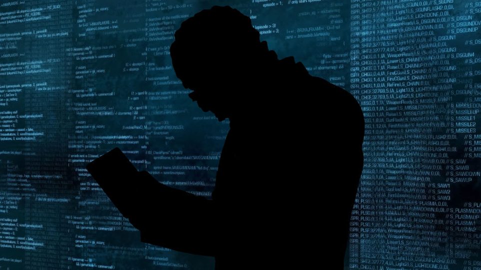 هک سیستم ارتباطی سیا توسط ایران