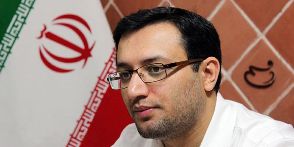 هزینه دعوای دولت و شهرداری را باید مردم تهران بدهند؟