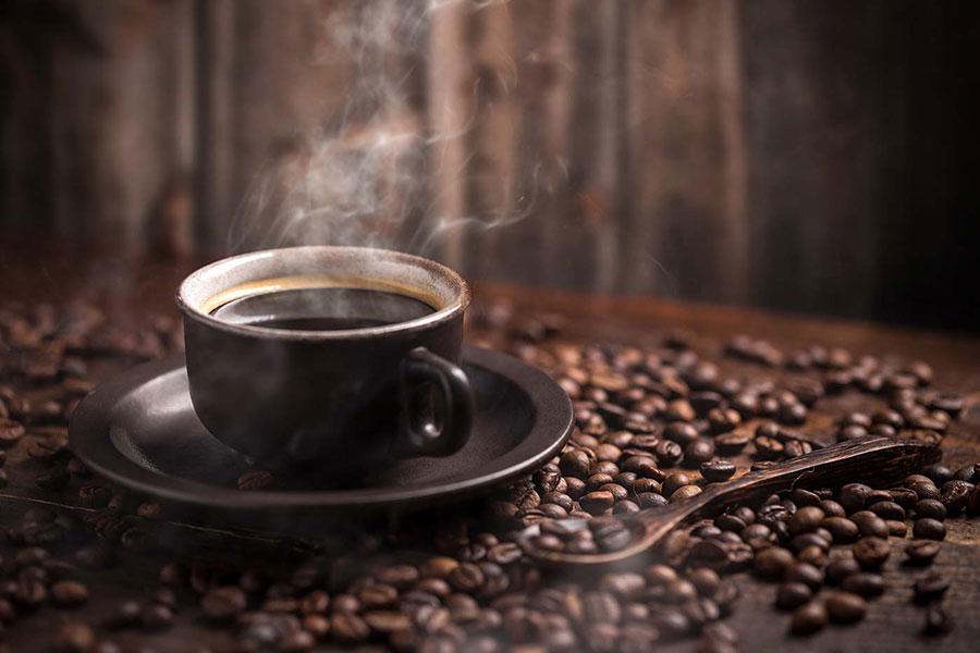 قهوه ممکن است از ام اس پیشگیری کند+اینفوگرافی