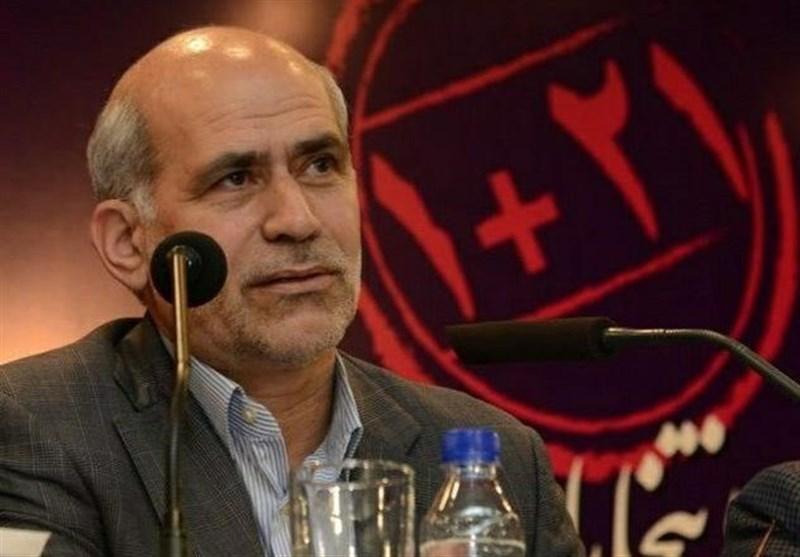 کارنامه فعالیت شورای شهر پنجم  قابل دفاع نیست