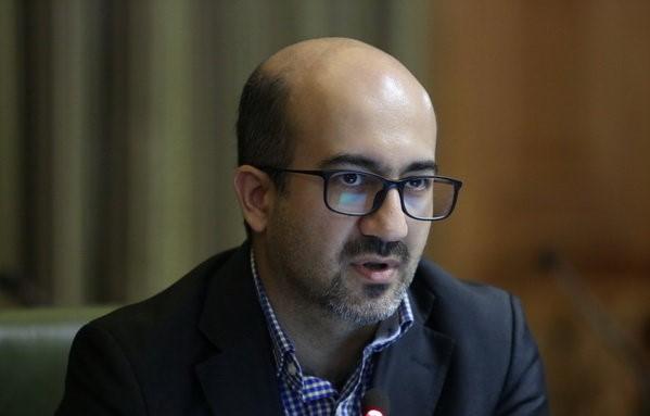 صلاحیت دو گزینه اصلی شهرداری تهران فعلا تایید نشده است