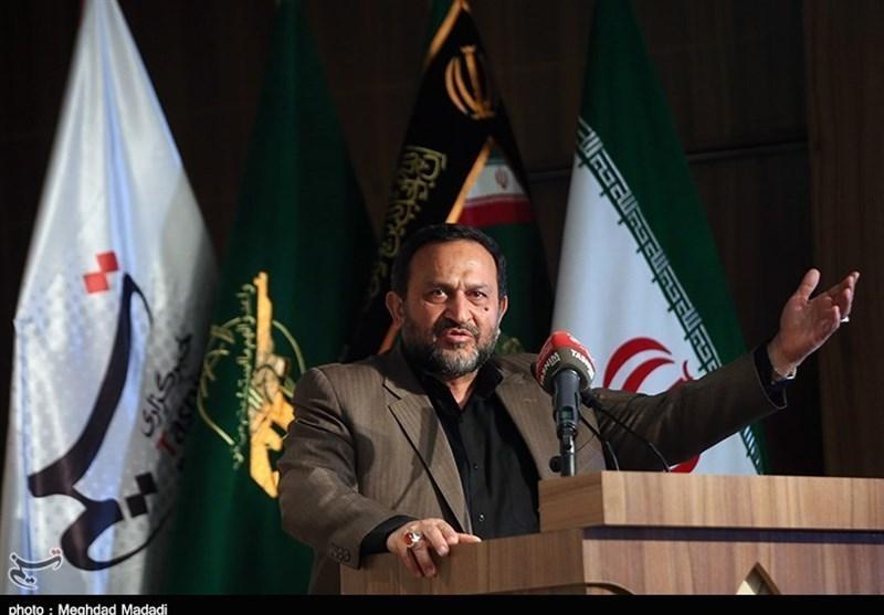 شهید طهرانی مقدم ثابت کرد در کشور بنبستی نداریم