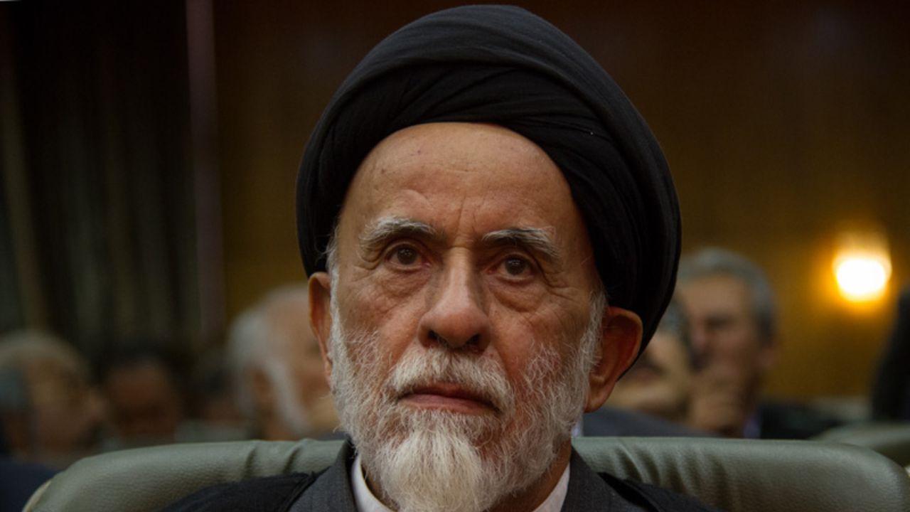 اعضای شورای شهر تهران از سمت خود استعفا دهند و  برای جریان اصلاحات هزینهتراشی نکنند