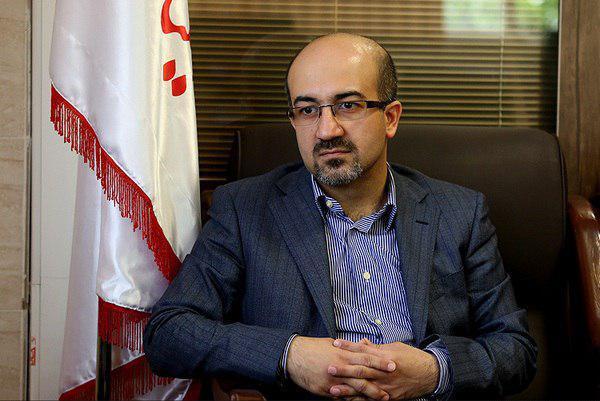 سخنگوی شورای شهر تهران تکذیب کرد+عکس