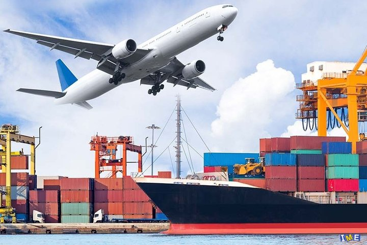 تسهیل تولید موجب آسان شدن ورود جوانان به صادرات میشود