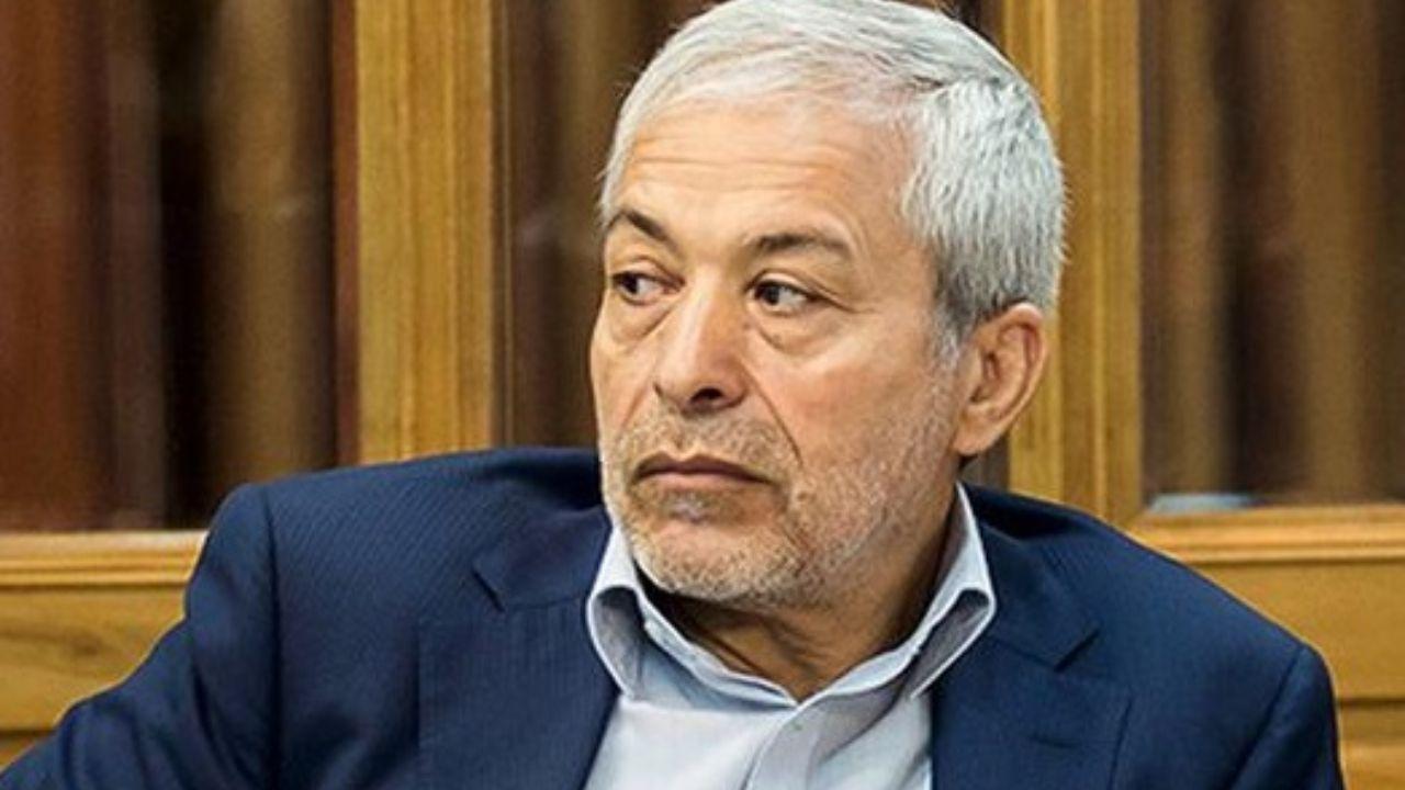رأی اعضای شورای شهر تهران به آخوندی یک رویکرد مدبرانه و منطقی بود