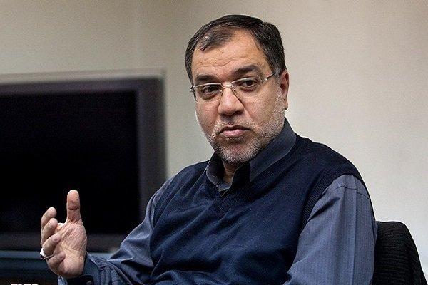 «سازهای ناکوک» در  واکنش به ادعای محمد جواد ظریف درباره پولشویی