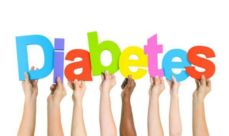 ارتباط ساعات کاری با افزایش احتمال ابتلای زنان به دیابت