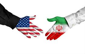 کلید عملیات سازش با آمریکا در دست نئولیبرال های داخل ایران