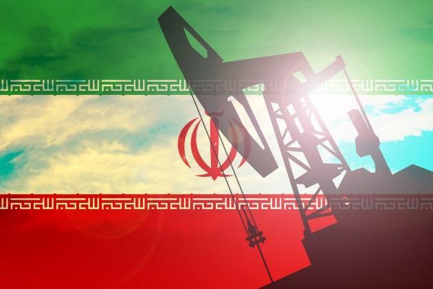 شرکتهای ژاپنی به دنبال جایگزین برای نفت ایران هستند