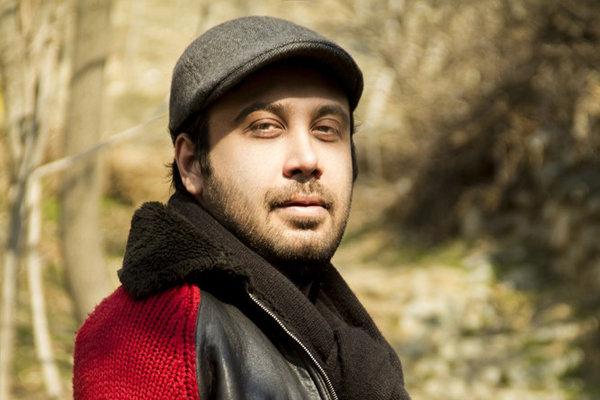 تاتوی عجیب محسن چاوشی+عکس