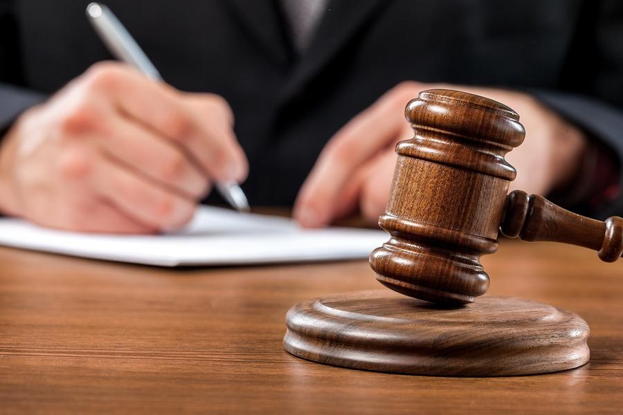 دستگیری قاتل پسر جوان ۲۳ ساله در شهرستان بروجن