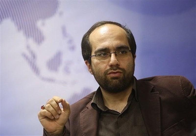 ژست  دوگانه اصلاحطلبان برای امتیاز گرفتن از دولت