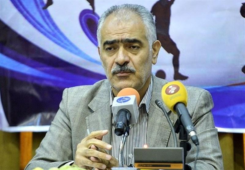 ۶ خانه جوانان تا پایان سال 97 در سطح شهرستانهای استان تهران احداث خواهد شد
