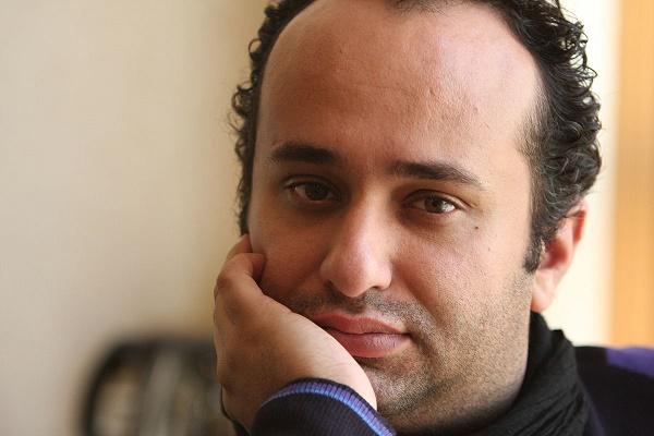 کارگردان «سعادت آباد» در بیمارستان بستری شد
