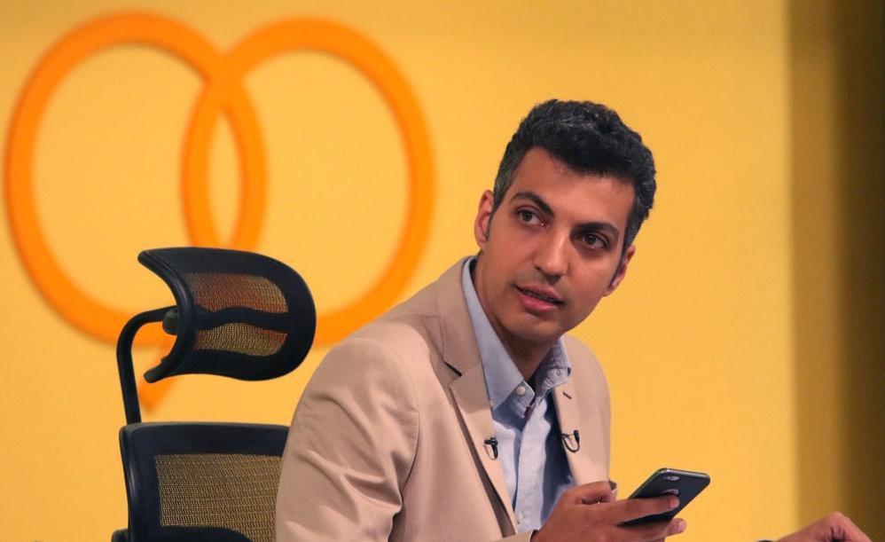 نود صدرنشین پربینندهترین مجموعه های رسانه ملی شد